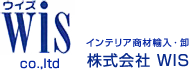 株式会社WIS